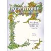 100 oldal Repertoire zeneiskolásoknak - Furulya 2b