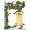 EMB Repertoire zeneiskolásoknak - Rézfúvók