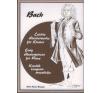 Könnyű mesterdarabok (Bach) művészet