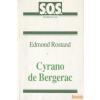 Sós Cyrano de Bergerac (1992)