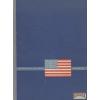 Gondolat Az Egyesült Államok története I-II.