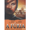 Magyar Könyvklub A fúria