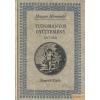 Magvető Tudományos Gyűjtemény 1817-1841 I-II.