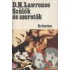 Kriterion Szülők és szeretők (1977)
