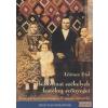 Hagyományok Háza Bukovinai székelyek festékes szőnyegei