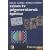 Műszaki Színes tv jelgenerátorok építése