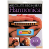 Wise Harmonica - Instrument Pack