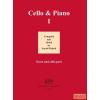 EMB Cello & Piano