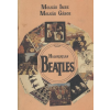 Szerzők Halhatatlan Beatles