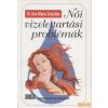 Golden Book Női vizelettartási problémák