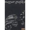Magyar Grafika 1972. + A szép magyar könyv 1971
