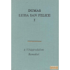 Európa Luisa San Felice I-II.