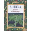 Kossuth Allergia - Korunk népbetegsége