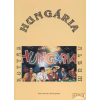 Solo Music Hungária - Kottás album