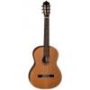 La Mancha rubi C 4/4-es klasszikus gitár