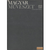 Akadémiai Magyar művészet 1890-1919 I-II.