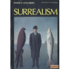 Oxford Surrealism