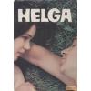 Medicina Helga