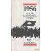 Hunnia 1956 - Az ENSZ Különbizottság jelentése