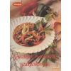 Velopress Gyöztesek és mesterek szakácskönyve
