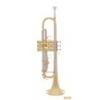 John Packer JP 051 trombita