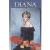Hungalibri Diana, a szív királynője