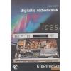 Műszaki Digitális rádióskálák