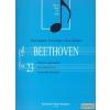 Könemann 23 könnyű zongoradarab
