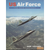 Midland US Air Force The New Century