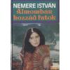 Magyar Könyvklub Álmomban hozzád futok