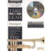 IMP Take the Lead Classical Collection - Trumpet