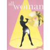 Faber Music All woman Love songs
