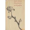 Szépirodalmi Zuzmara a rózsafán