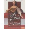 Anno Mária Terézia magánélete