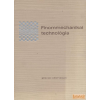 Műszaki Finommechanikai technológia