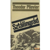 Zrínyi Sztálingrád