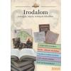 Cartographia Irodalom - szövegek, képek, térképek tükrében