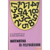 Gondolat Matematika új felfogásban IV.