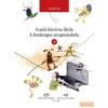 EMB A barátságos zongoraiskola (magyar és szlovák nyelven)