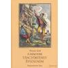 Hagyományok Háza A magyar tánctörténet évszázadai