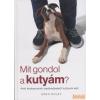 Kossuth Mit gondol a kutyám?