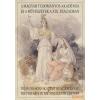 Magyar Nemzeti Galéria A Magyar Tudományos Akadémia és a művészetek a XIX. században