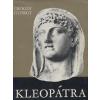 Gondolat Kleopátra (1972)