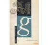 Magyar Grafika 1963 + A szép magyar könyv 1962 antikvárium - használt könyv