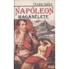 Szépirodalmi Napóleon magánélete