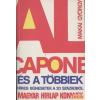 Pallas Al Capone és a többiek