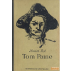 Szépirodalmi Tom Paine
