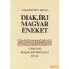 Gondolat Diák, írj magyar éneket I-II.