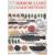 Park Mikrohullámú szakácsművészet