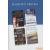 Reader's Digest Hozzám tartozol / Arhangelszk / Egyszerű igazság / Kanyargós utak